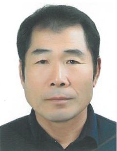 [새마을체육과]새마을지도자 상주시협의회 2021년 정기총회 개최(권오식 회장).jpg