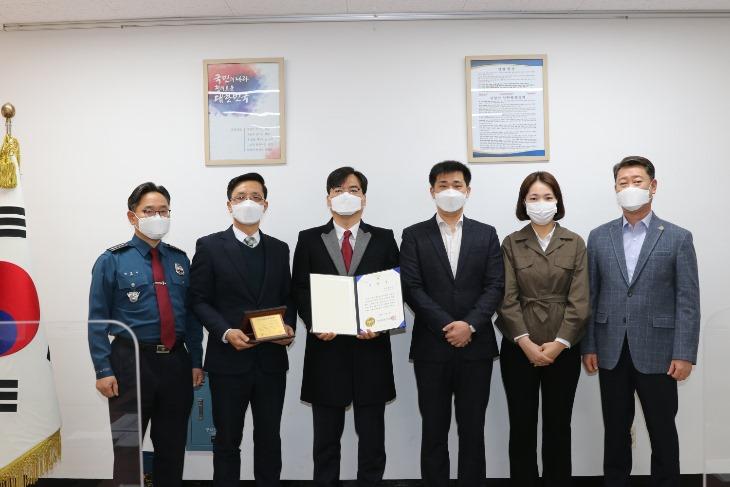 (상주서)보도자료 사진1.JPG