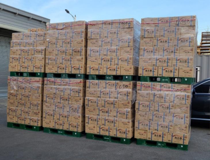 [기술보급과]사과·배 농가 과수화상병 적기방제 당부(방제 약제).jpg