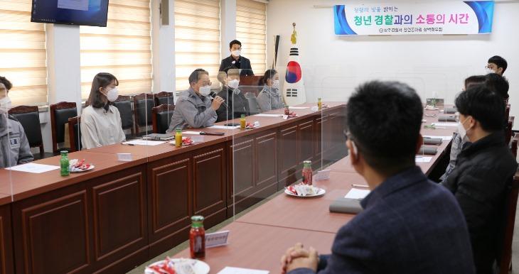 상주경찰서 보도자료 사진3 (2).JPG
