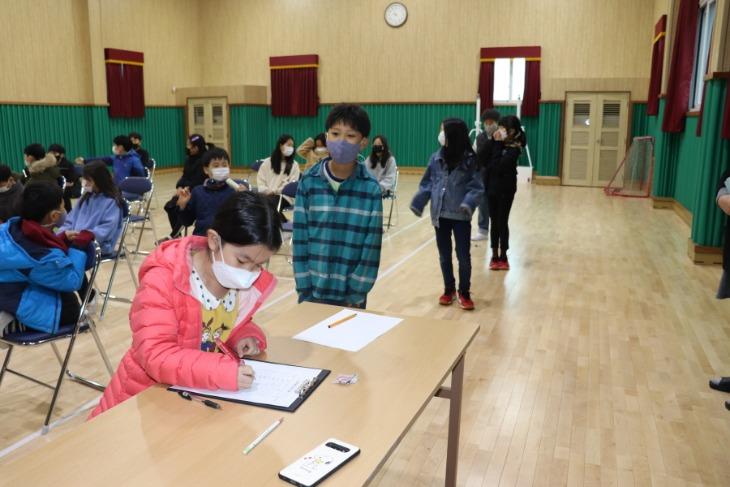 외서초-전교임원선거2.JPG