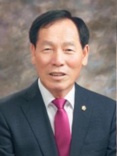 경북도의회 고우현 의장 사진.jpg