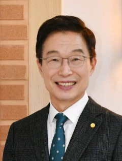 1.경북교육청 임종식 경북교육감.jpg
