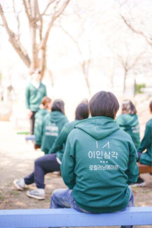 [경제기업과]청년공동체 이인삼각, 로컬 정착 프로젝트 참여청년 모집(이인삼각2).jpg